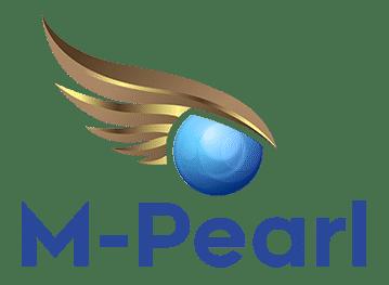 M-Pearl