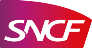 SNCF Digital