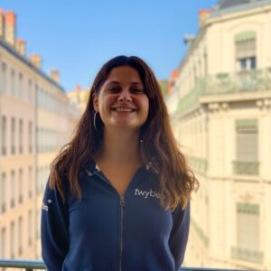 Céline Coppens