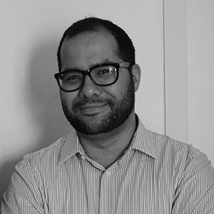 Amine Aissati