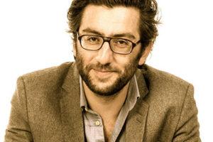 Jonathan Azoulay