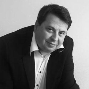François Geuze