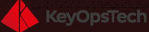 KeyOps Tech