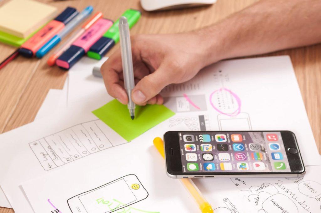 3 conférences à voir si tu t'intéresses à l'UX Design