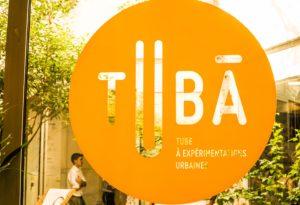 Tuba est partenaire de BlendWebMix !