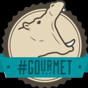 FoodTruck #Gourmet