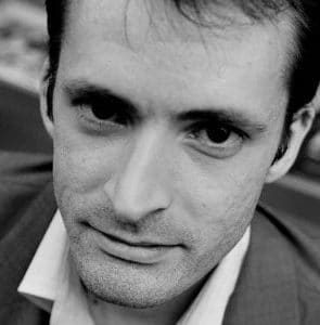 Maxime Allain