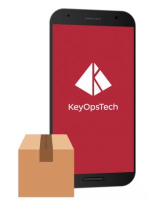 KeyOpsTech, atterrissage à BlendWebMix !