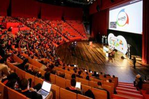 Top 5 des conférences TECH à voir à BlendWebMix par Kenny DITS