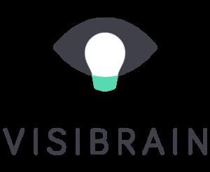 Visibrain