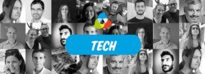 3 conférences BlendWebMix à ne pas manquer si tu es TECH