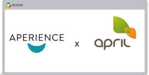 Aperience for April Insurance Challenge