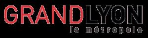 LE GRAND LYON