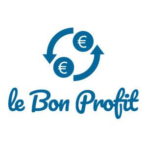 Le Bon Profit
