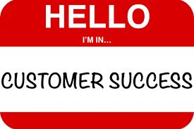 Le Customer Success, c'est quoi au fait ?