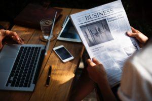 Ethique et marketing : la fin justifie-t-elle toujours les moyens ?