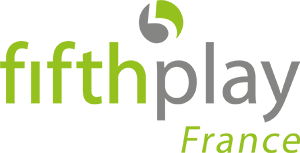 FIFTHPLAY FRANCE