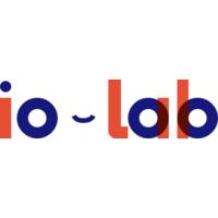 IO-LAB