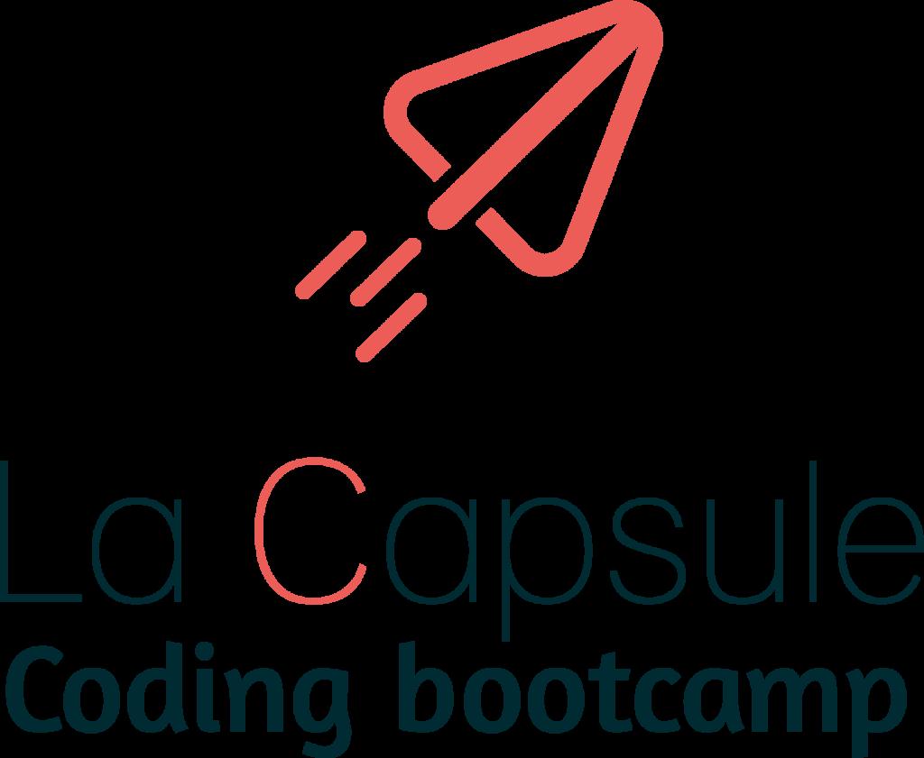 La Capsule Coding Bootcamp