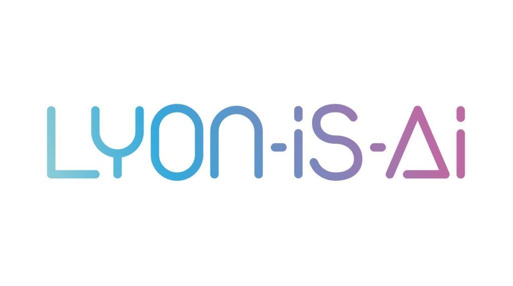 Lyon IS AI