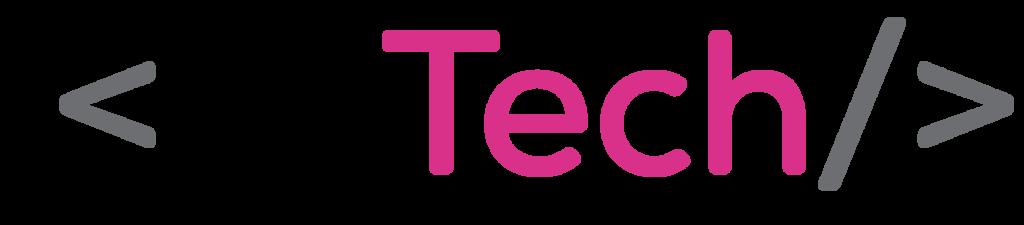 vpTech