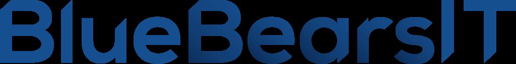 BlueBears IT