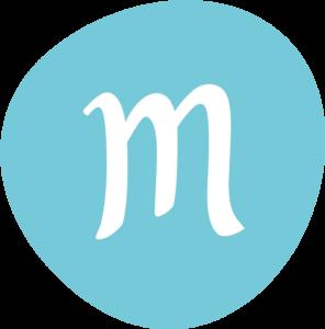 MAPADO