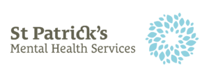 St Patrick's Mental Health Services