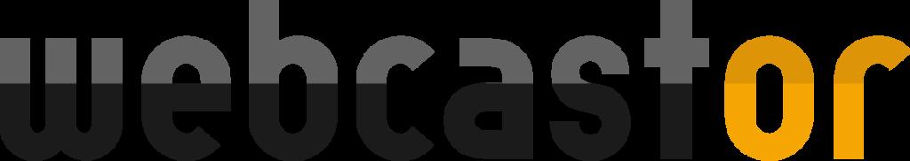 WebCastor