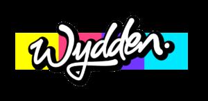 Wydden
