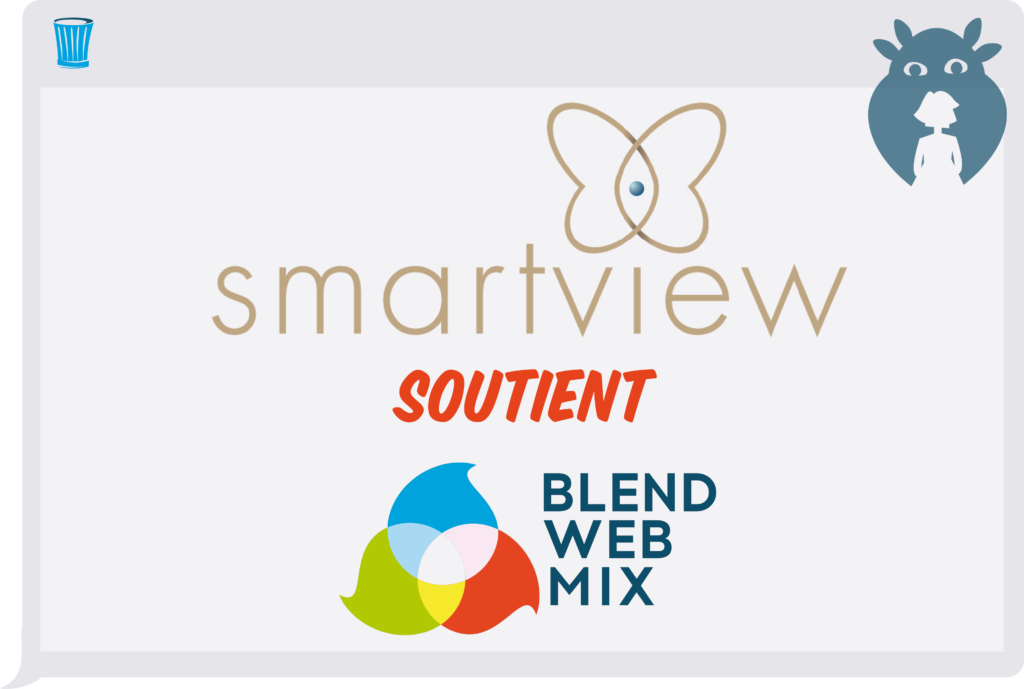 La formation agile à BlendWebMix