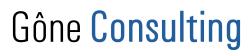 Fabien Bedot – Consultant stratégie produit @Gone consulting