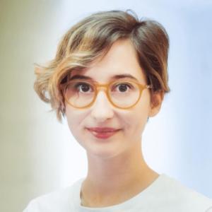 Victoria Duchatelle