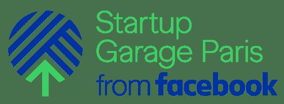 Startup Garage Paris from Facebook