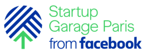 Startup Garage Paris from Facebook