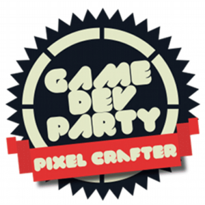 GameDev Party