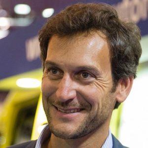 François Castan