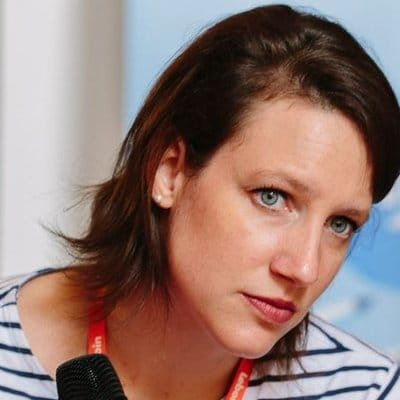 Émilie Néel