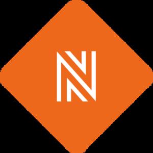 NOVAWAY