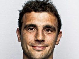 Nicolas Debock