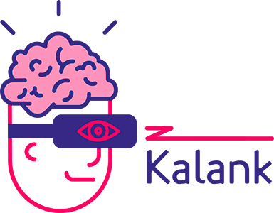 Kalank