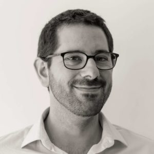 Benoit Loeillet