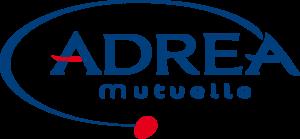 ADREA MUTUELLE