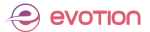 Evotion