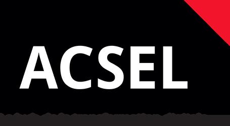 ACSEL – Hub Digital
