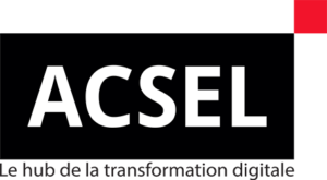 ACSEL - Hub Digital
