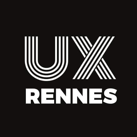 Collectif UX Rennes