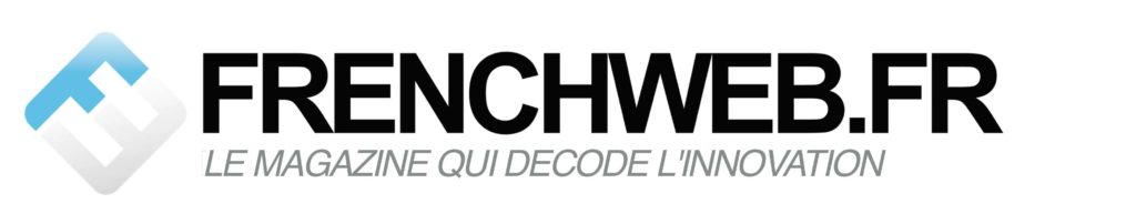 Frenchweb