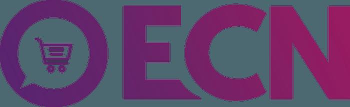 Ecommerce Nation
