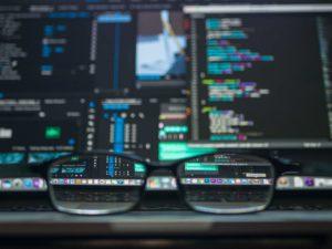 Le Green Coding : porter la réflexion au niveau des services numériques